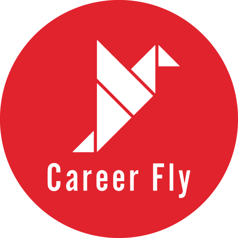 Career Fly Consultant