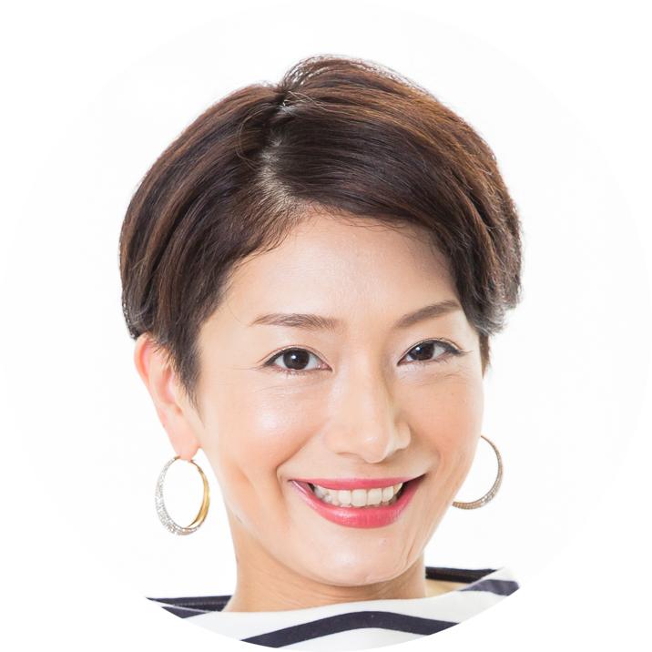 Rie Ohno